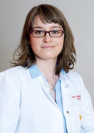 Tanja Zaunreither
