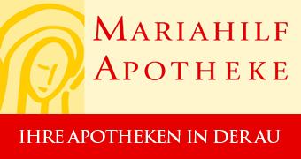 Mariahilf-Apotheke